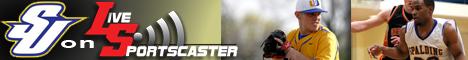 Support LiveSportscaster.com