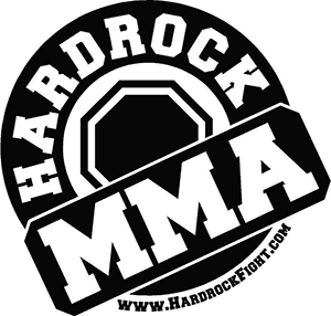 Hardrock MMA