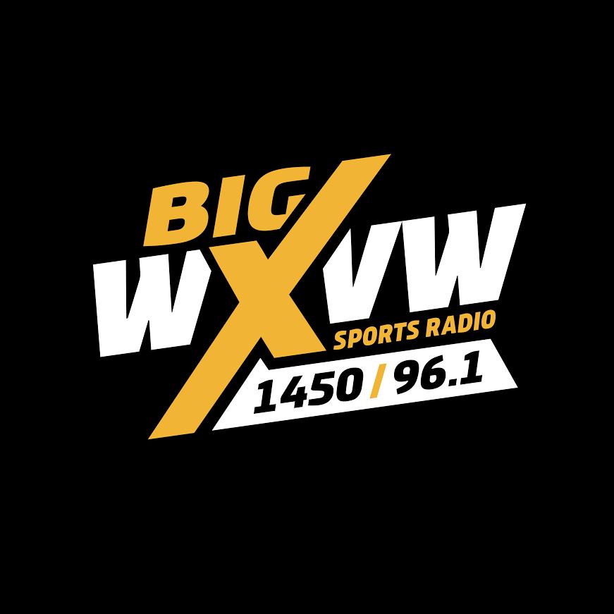 1450/96.1 The Big X